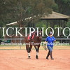 Working Equitation - 15 7 2017_1092