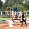 Working Equitation - 15 7 2017_738