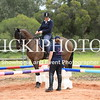 Working Equitation - 15 7 2017_734