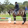 Working Equitation - 15 7 2017_733
