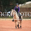 Working Equitation - 15 7 2017_01