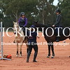 Working Equitation - 15 7 2017_13