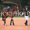 Working Equitation - 15 7 2017_11