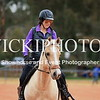 Working Equitation - 15 7 2017_04
