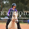 Working Equitation - 15 7 2017_03