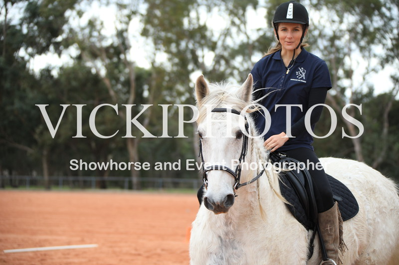 Working Equitation - 15 7 2017_426