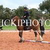 Working Equitation - 15 7 2017_428