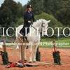 Working Equitation - 15 7 2017_439