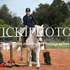 Working Equitation - 15 7 2017_432