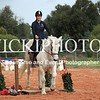 Working Equitation - 15 7 2017_431