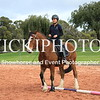 Working Equitation - 15 7 2017_430