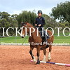 Working Equitation - 15 7 2017_429