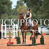 Working Equitation - 15 7 2017_203