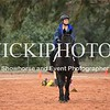 Working Equitation - 15 7 2017_219