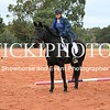 Working Equitation - 15 7 2017_214