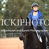 Working Equitation - 15 7 2017_209