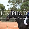 Working Equitation - 15 7 2017_216
