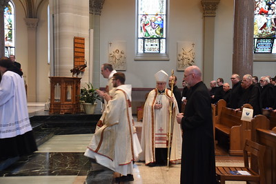 2017 Simple Vows and Renewal of Vows