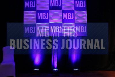 2017 Small Business Awards