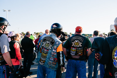 Southeast HOG Rally Nov 3rd