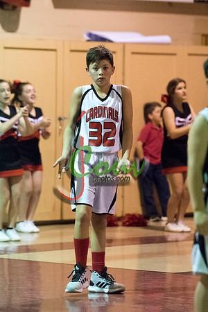 17 SiS 5th grade1015