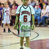 17 SiS 5th grade1004