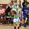17 SiS 5th grade1012