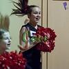 17 SiS 6th grade2004