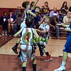 17 SiS 6th grade2003