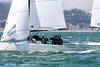 CRay-SportBoat17-1135