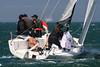 CRay-SportBoat17-1143