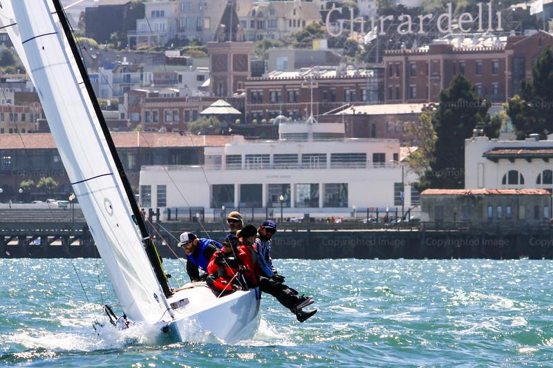 CRay-SportBoat17-1047