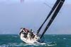 CRay-SportBoat17-1084