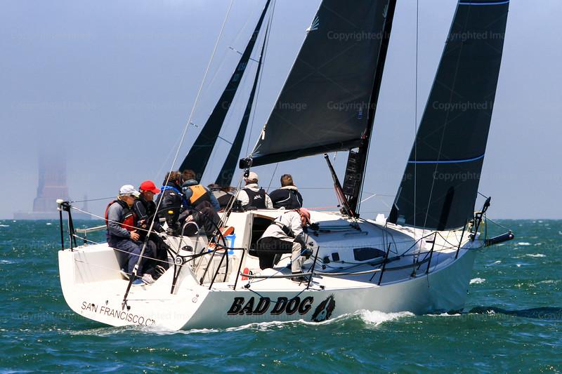 CRay-SportBoat17-1103