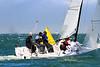 CRay-SportBoat17-1131