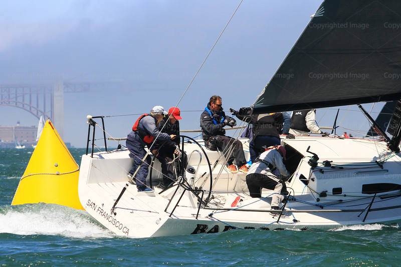 CRay-SportBoat17-1101