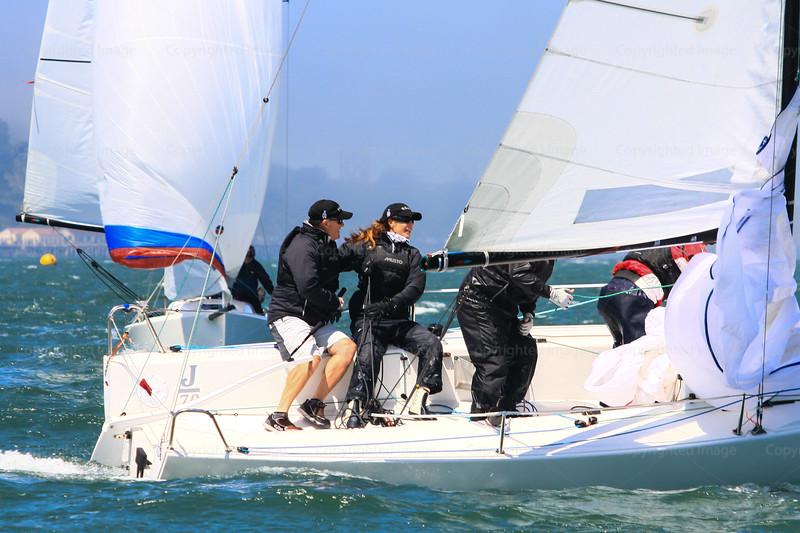 CRay-SportBoat17-1140