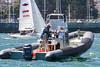 CRay-SportBoat17-1118