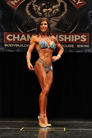 #157 JoAnn Larsen