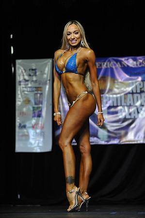 #58 Adriana Hart