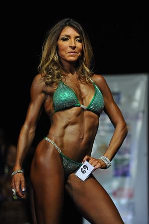 #69 Maria Jose Rossi Glascher