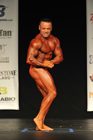 #48 Carlos Lopes