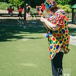 TASIS' photo