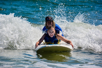 7.26.17 Surf for All Camp Abilities