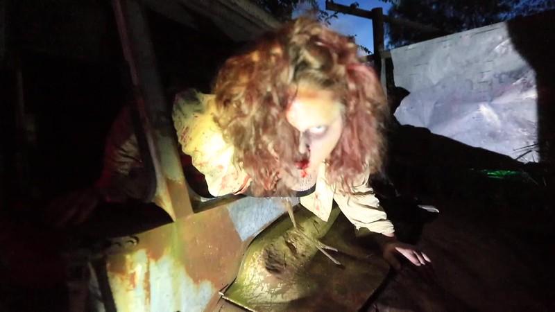 15 sec Thrill Video 307