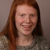 Niamh Cote, Tewksbury, Hockey<br /> Winter sports Sun All Stars.  (SUN/Julia Malakie)