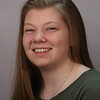 Carolyn Curley, Tewksbury, Hockey<br /> Winter sports Sun All Stars.  (SUN/Julia Malakie)