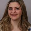 Kelly Golini, Tewksbury, Hockey<br /> Winter sports Sun All Stars.  (SUN/Julia Malakie)