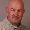 Bob Ware, Westford Academy, Hockey coach<br /> Winter sports Sun All Stars.  (SUN/Julia Malakie)