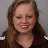Kelly DeMarco, Westford Academy, Hockey<br /> Winter sports Sun All Stars.  (SUN/Julia Malakie)